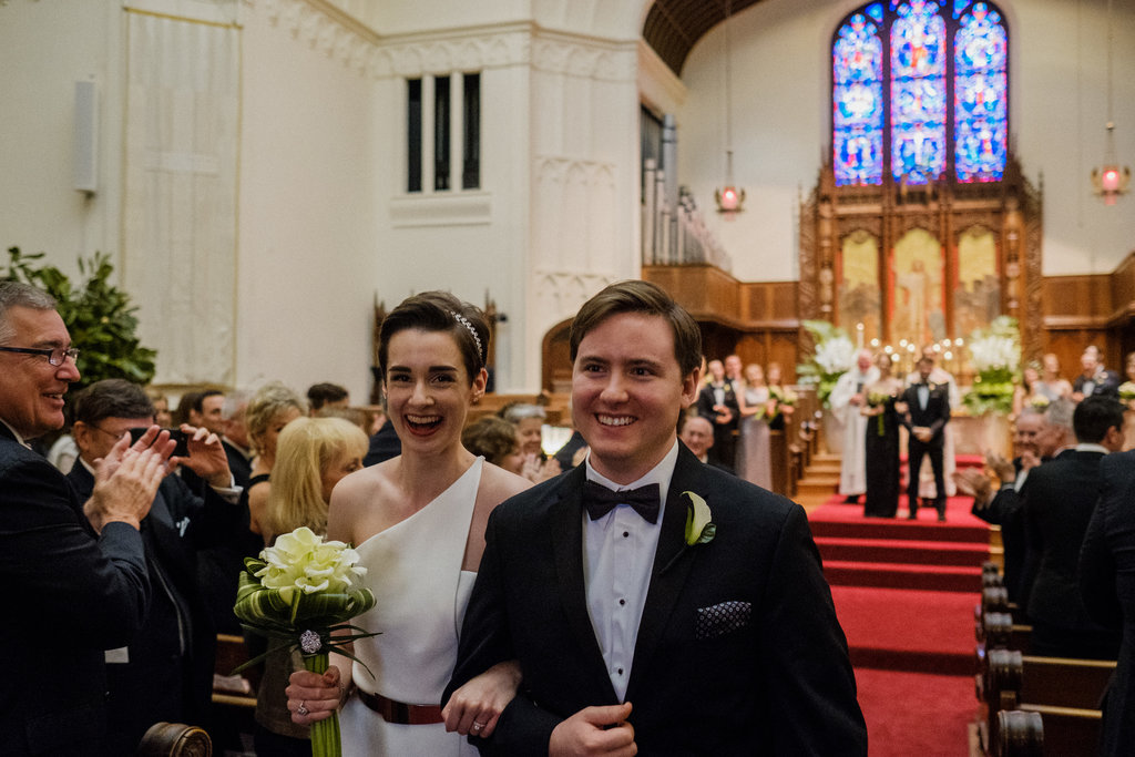 Andrew_Mellon_Washington_DC_Wedding_072.jpg