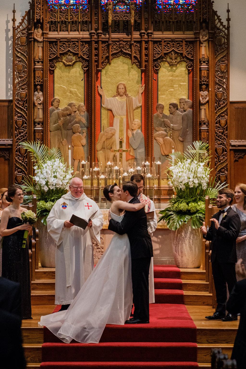 Andrew_Mellon_Washington_DC_Wedding_071.jpg