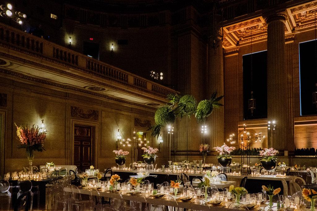 Andrew_Mellon_Washington_DC_Wedding_073.jpg