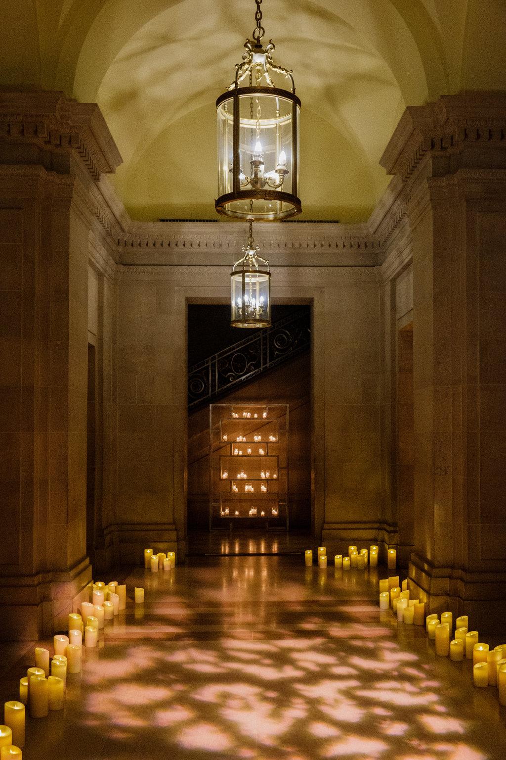 Andrew_Mellon_Washington_DC_Wedding_075.jpg