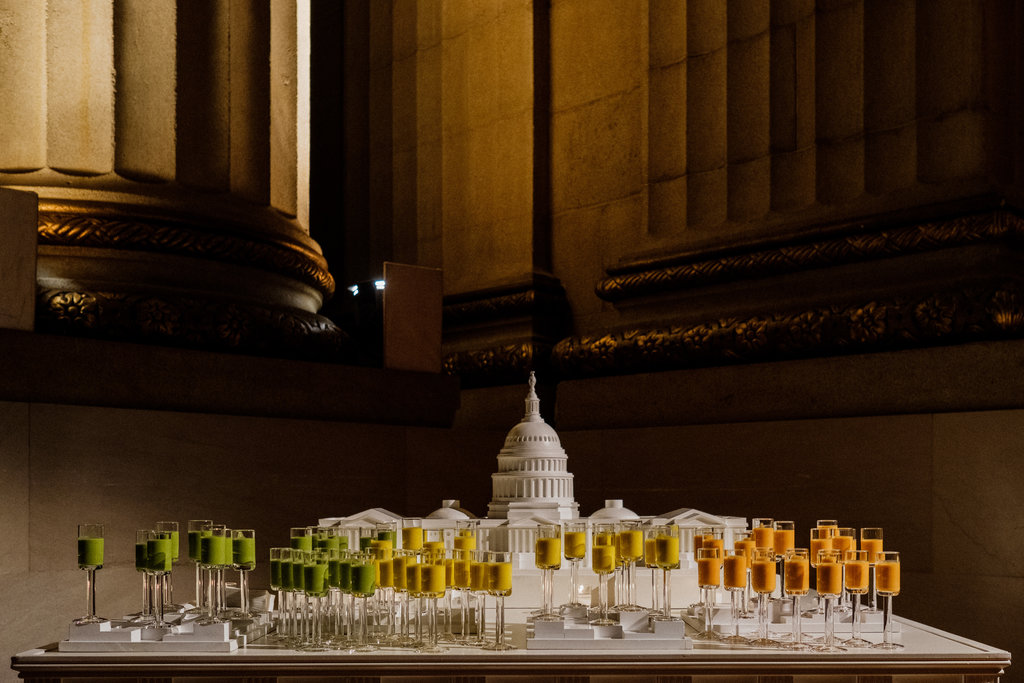 Andrew_Mellon_Washington_DC_Wedding_078.jpg