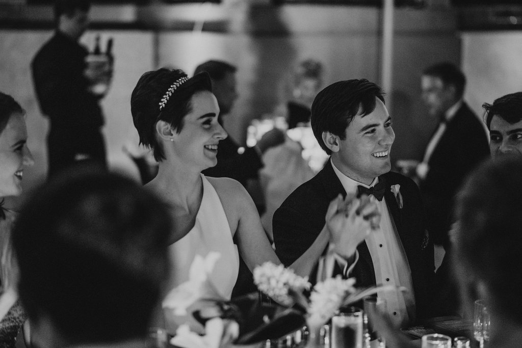 Andrew_Mellon_Washington_DC_Wedding_086.jpg