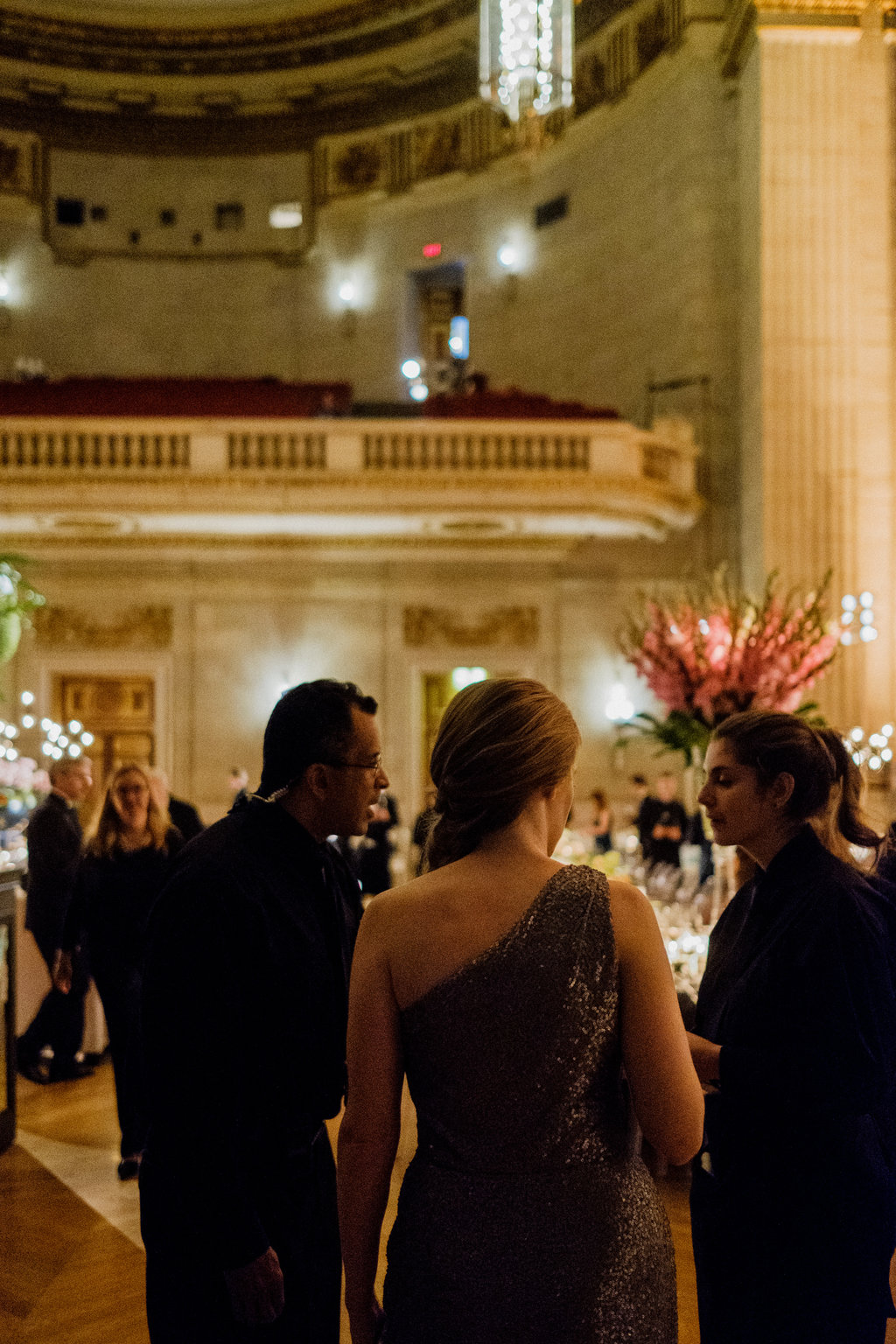 Andrew_Mellon_Washington_DC_Wedding_085.jpg