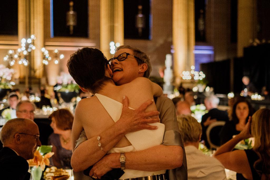 Andrew_Mellon_Washington_DC_Wedding_088.jpg