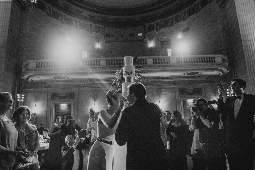Andrew_Mellon_Washington_DC_Wedding_090.jpg