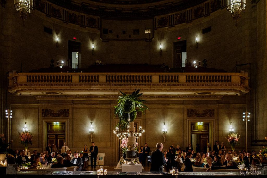 Andrew_Mellon_Washington_DC_Wedding_093.jpg