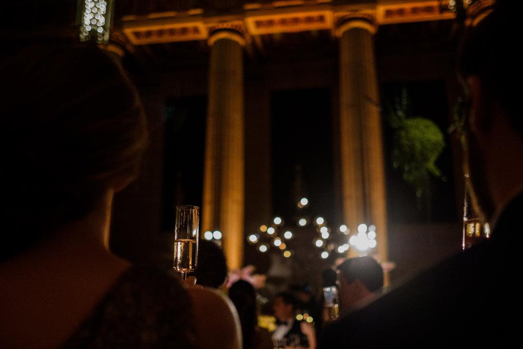 Andrew_Mellon_Washington_DC_Wedding_095.jpg