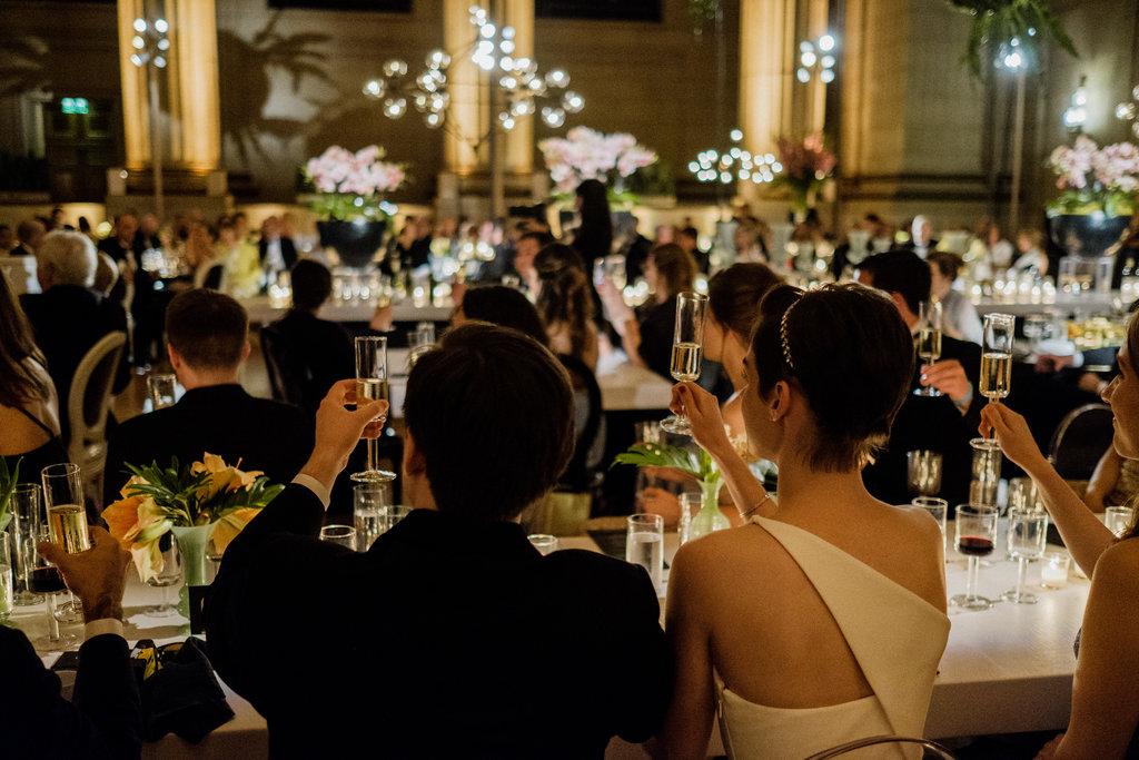 Andrew_Mellon_Washington_DC_Wedding_094.jpg