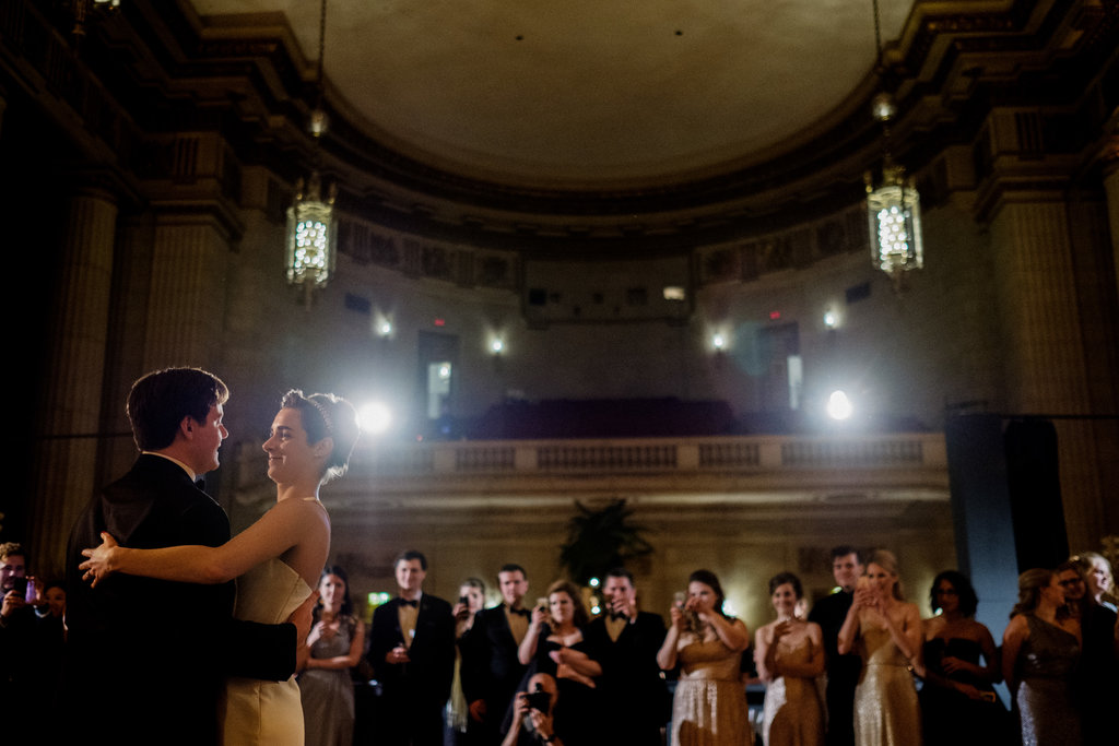 Andrew_Mellon_Washington_DC_Wedding_096.jpg