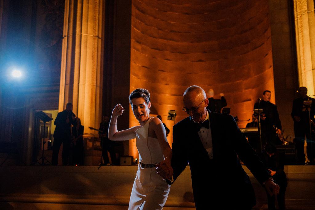 Andrew_Mellon_Washington_DC_Wedding_099.jpg
