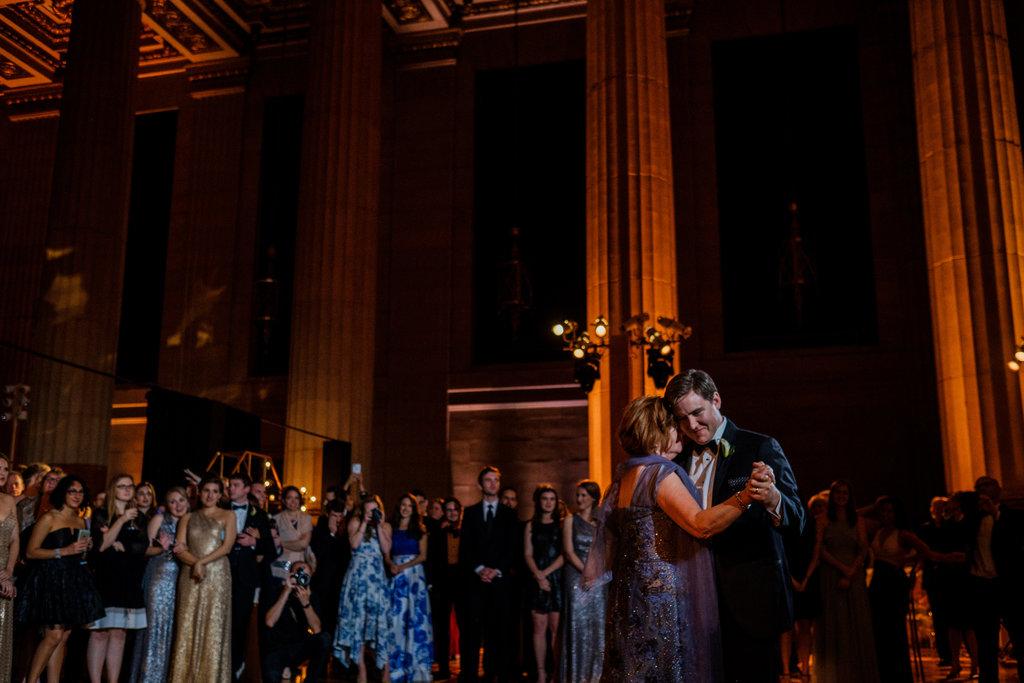 Andrew_Mellon_Washington_DC_Wedding_100.jpg