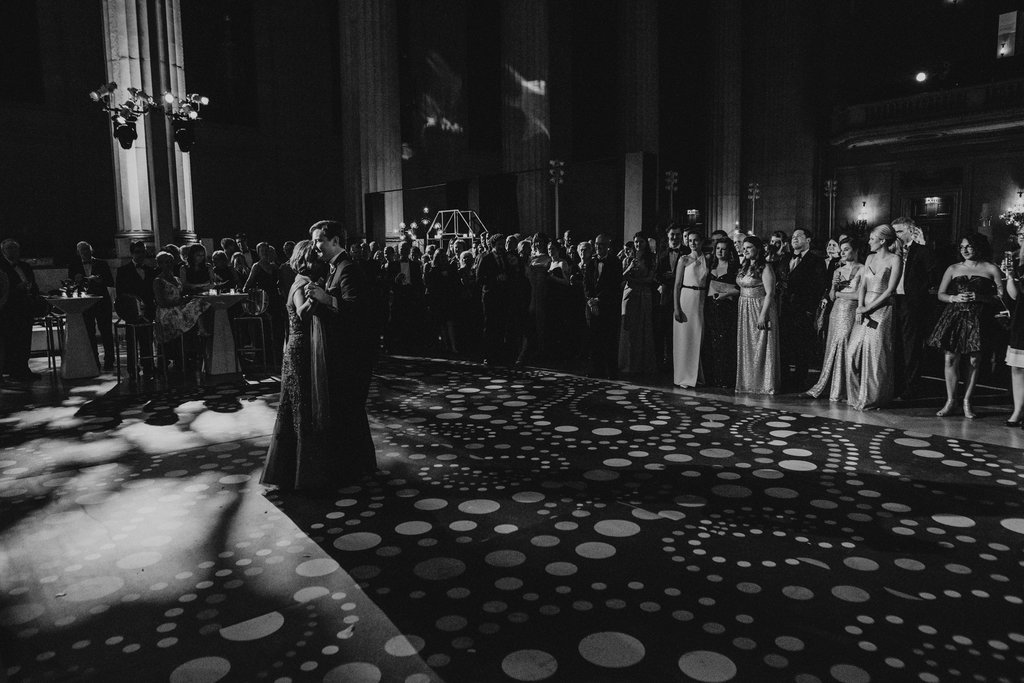 Andrew_Mellon_Washington_DC_Wedding_101.jpg