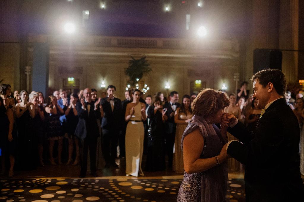 Andrew_Mellon_Washington_DC_Wedding_102.jpg