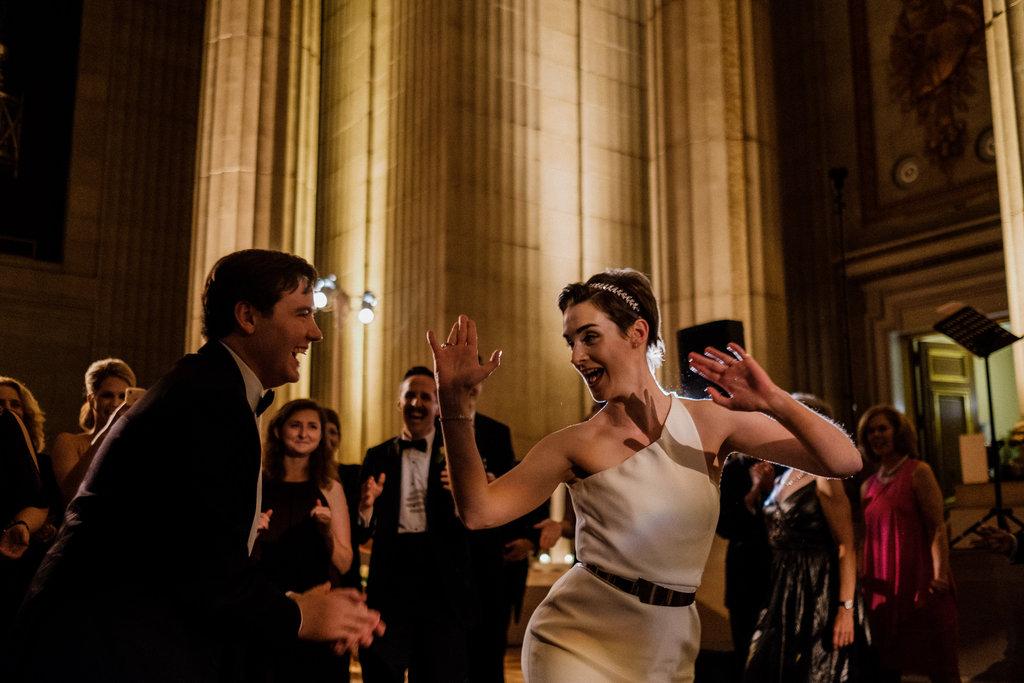 Andrew_Mellon_Washington_DC_Wedding_103.jpg