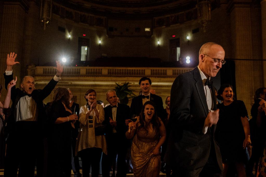 Andrew_Mellon_Washington_DC_Wedding_104.jpg