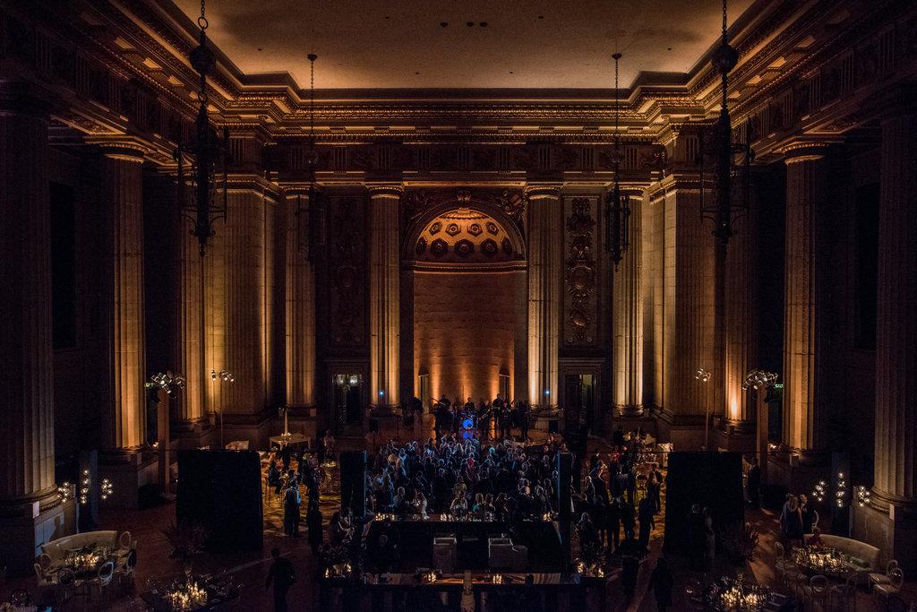 Andrew_Mellon_Washington_DC_Wedding_105.jpg