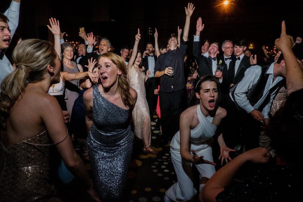 Andrew_Mellon_Washington_DC_Wedding_108.jpg