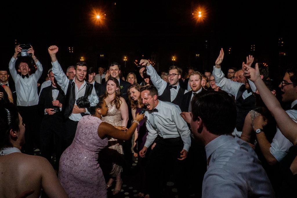 Andrew_Mellon_Washington_DC_Wedding_109.jpg