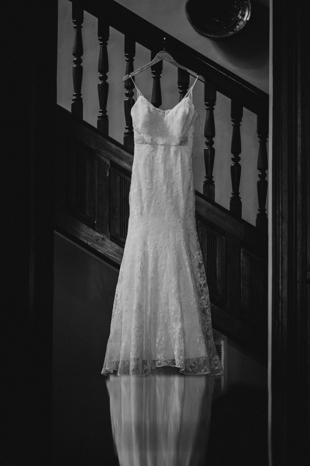 Oxford_Mississippi_Wedding_Photographer_003.jpg