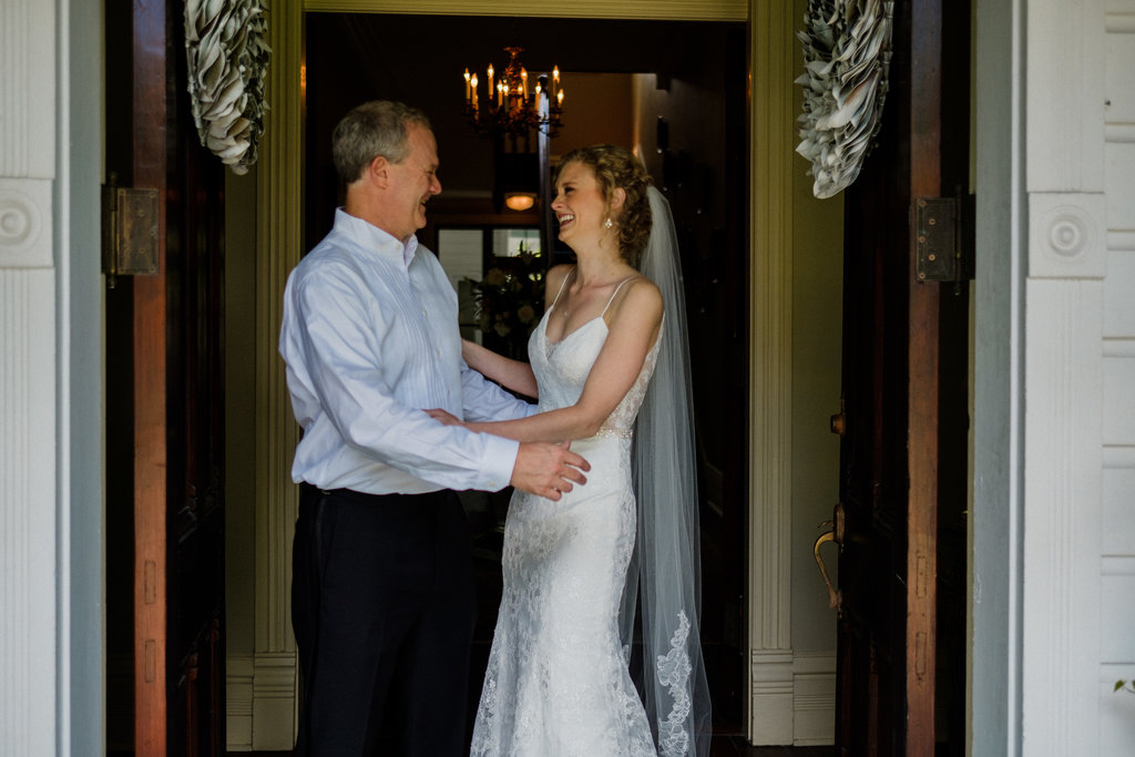 Oxford_Mississippi_Wedding_Photographer_013.jpg