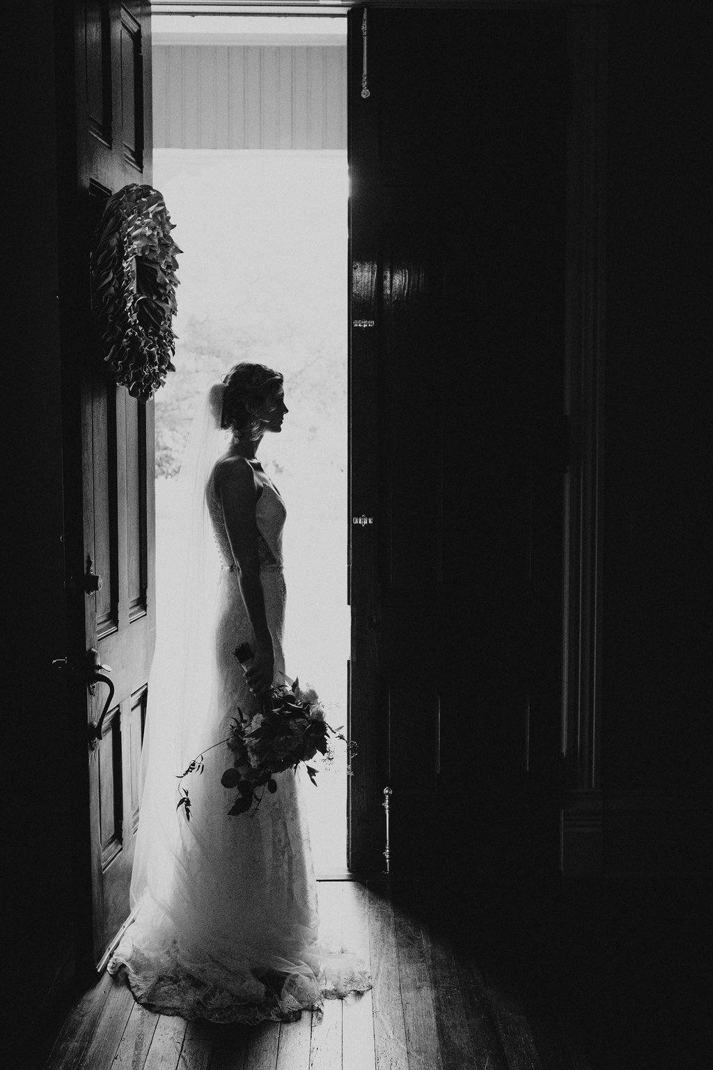 Oxford_Mississippi_Wedding_Photographer_015.jpg