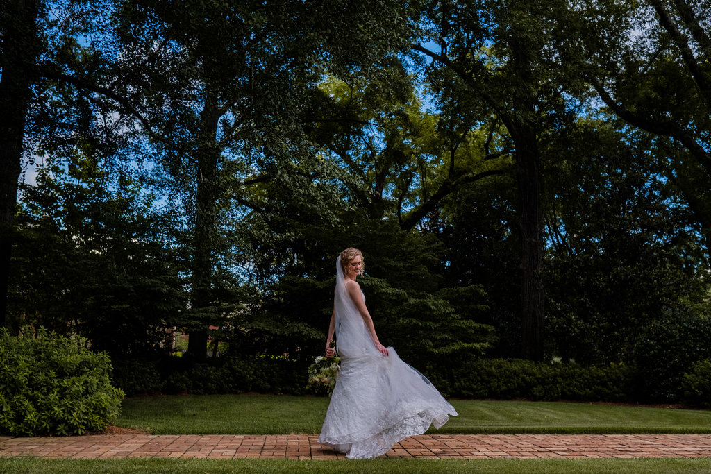 Oxford_Mississippi_Wedding_Photographer_020.jpg