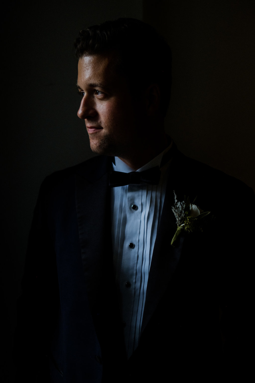 Oxford_Mississippi_Wedding_Photographer_031.jpg