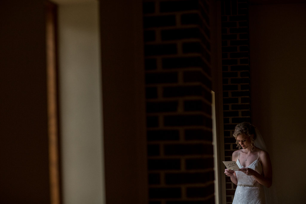 Oxford_Mississippi_Wedding_Photographer_037.jpg