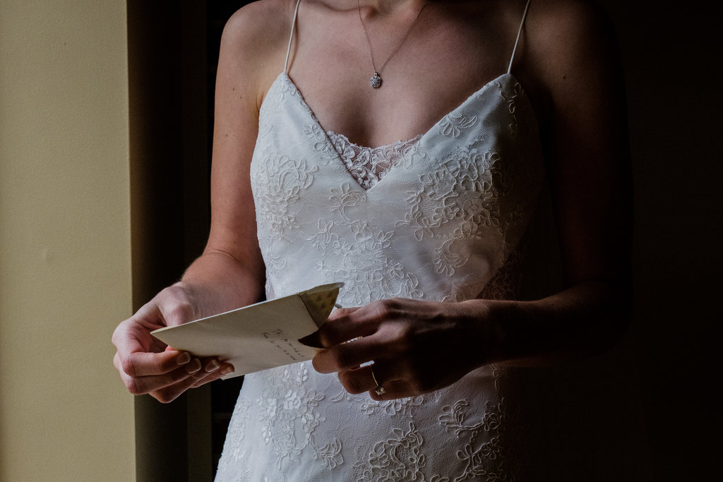 Oxford_Mississippi_Wedding_Photographer_036.jpg