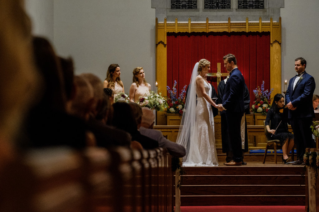 Oxford_Mississippi_Wedding_Photographer_042.jpg