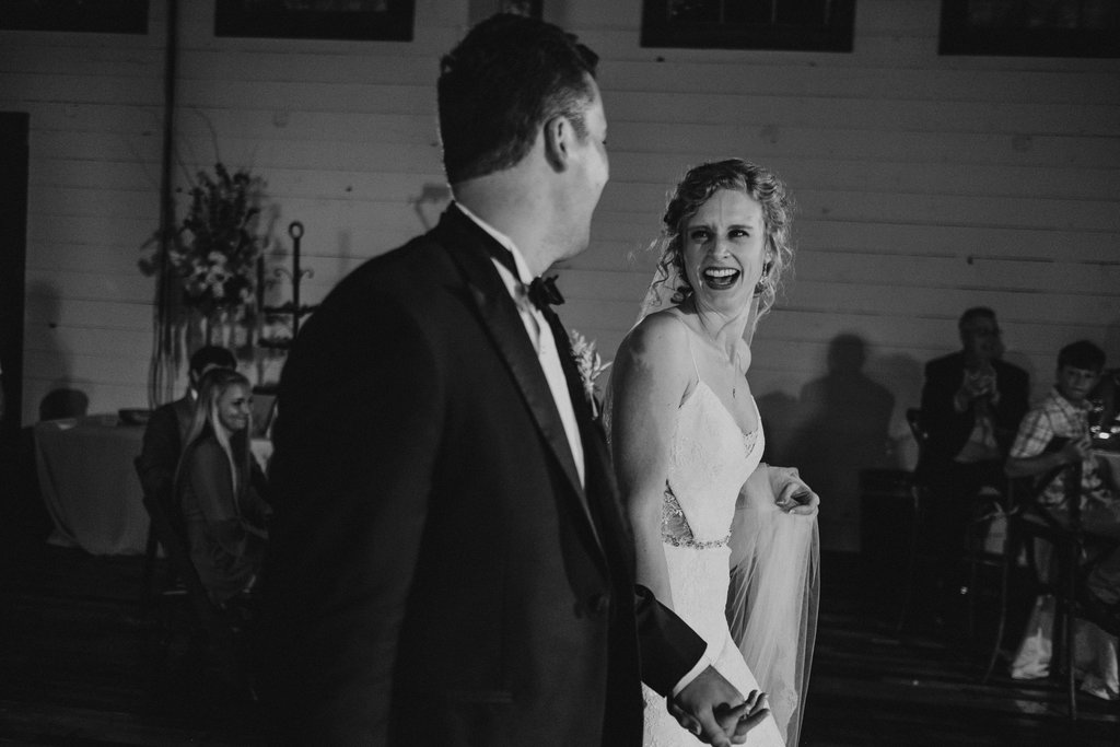 Oxford_Mississippi_Wedding_Photographer_055.jpg