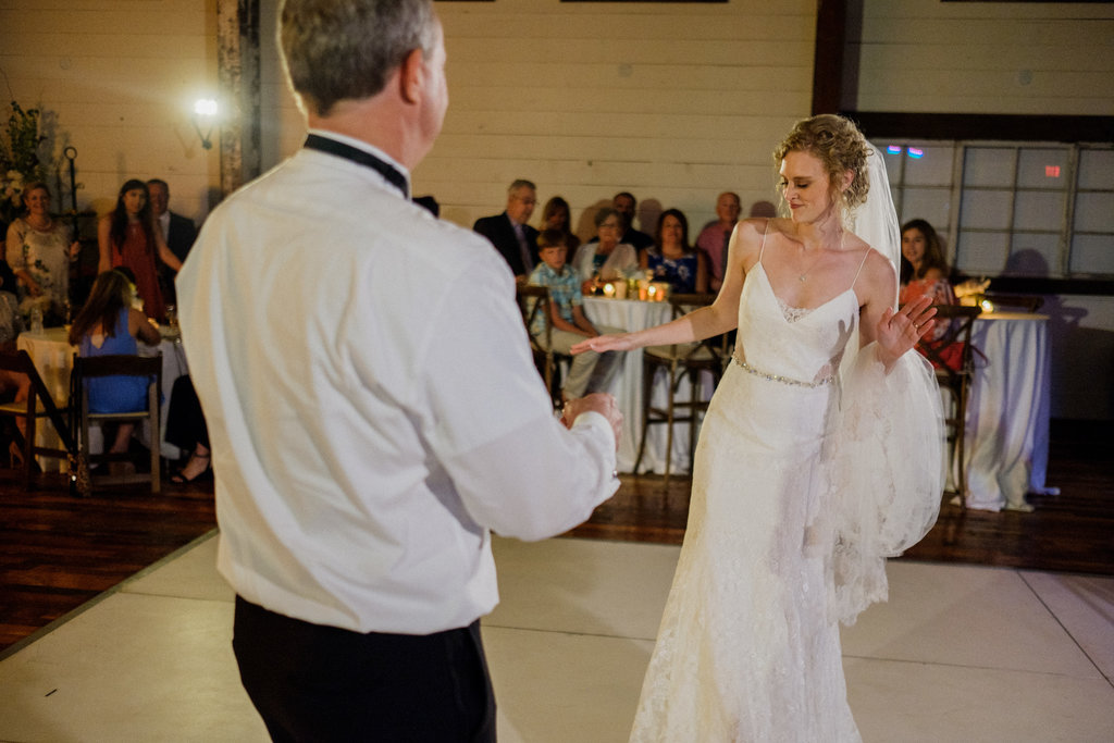 Oxford_Mississippi_Wedding_Photographer_058.jpg