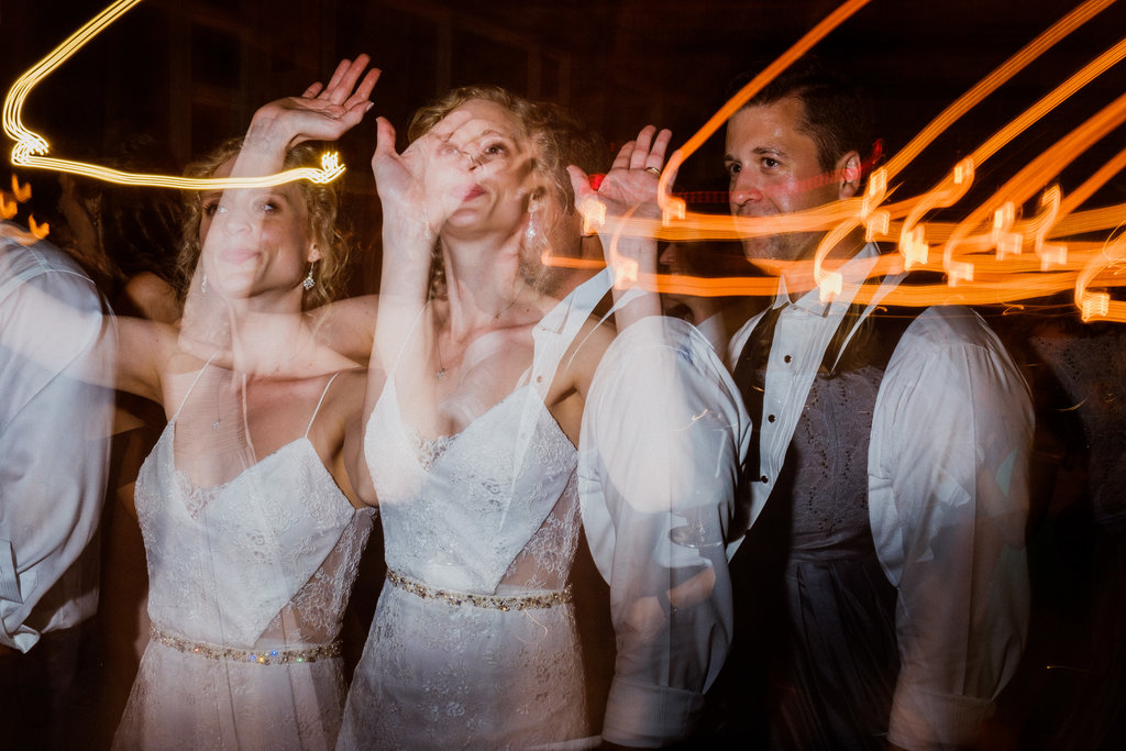 Oxford_Mississippi_Wedding_Photographer_066.jpg