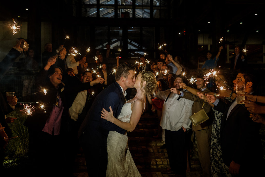 Oxford_Mississippi_Wedding_Photographer_068.jpg