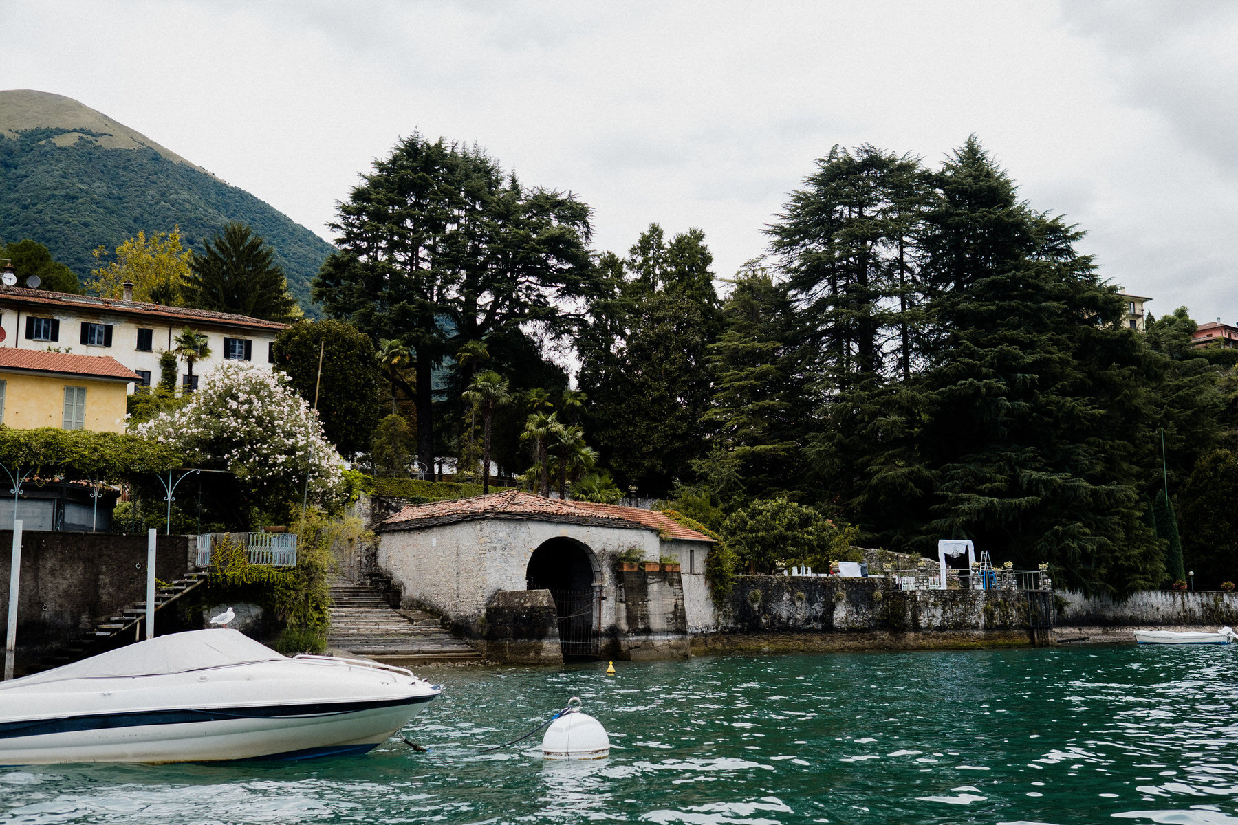 Lake_Como_Destination_Wedding_Photographer_015.jpg