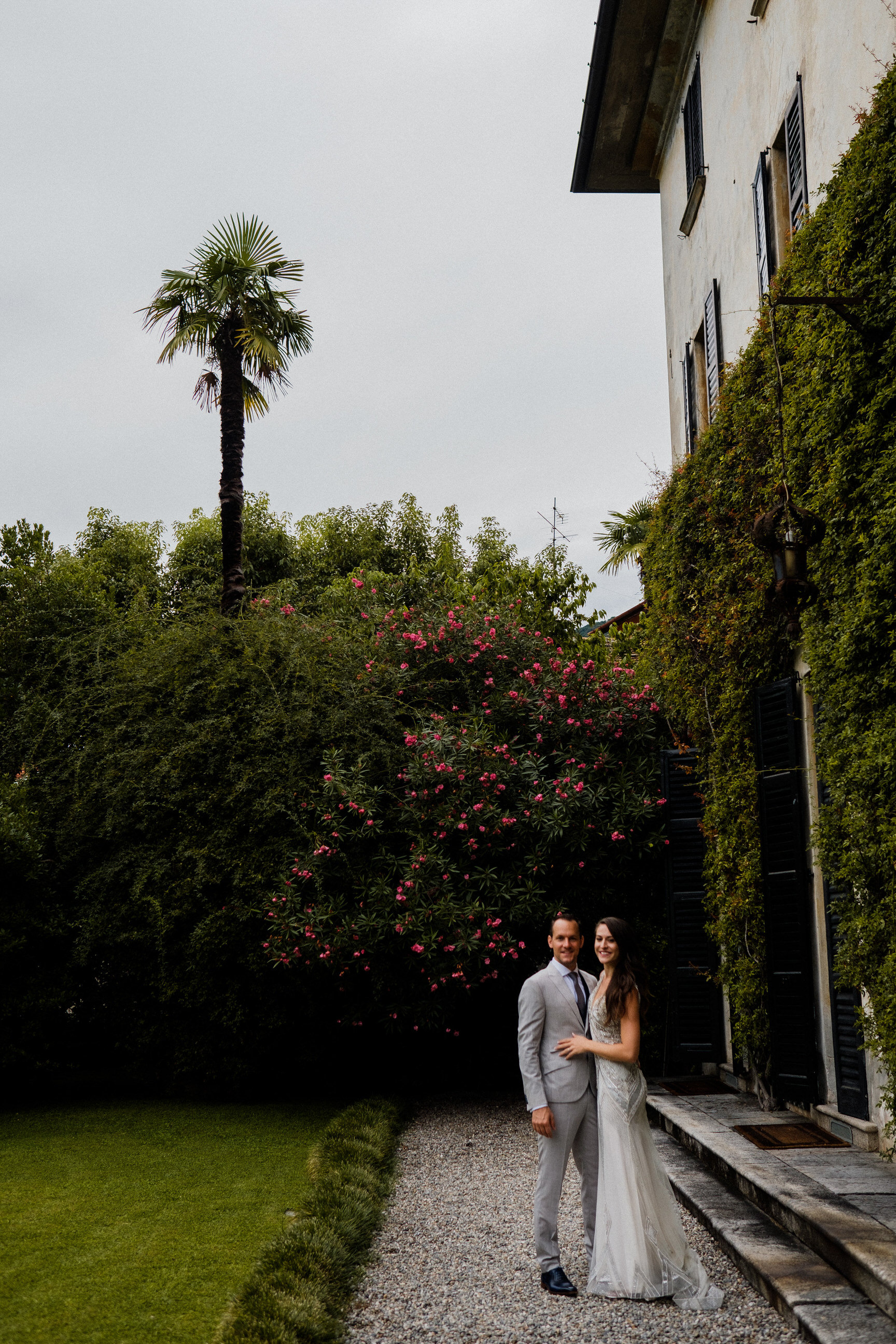 Lake_Como_Destination_Wedding_Photographer_029.jpg