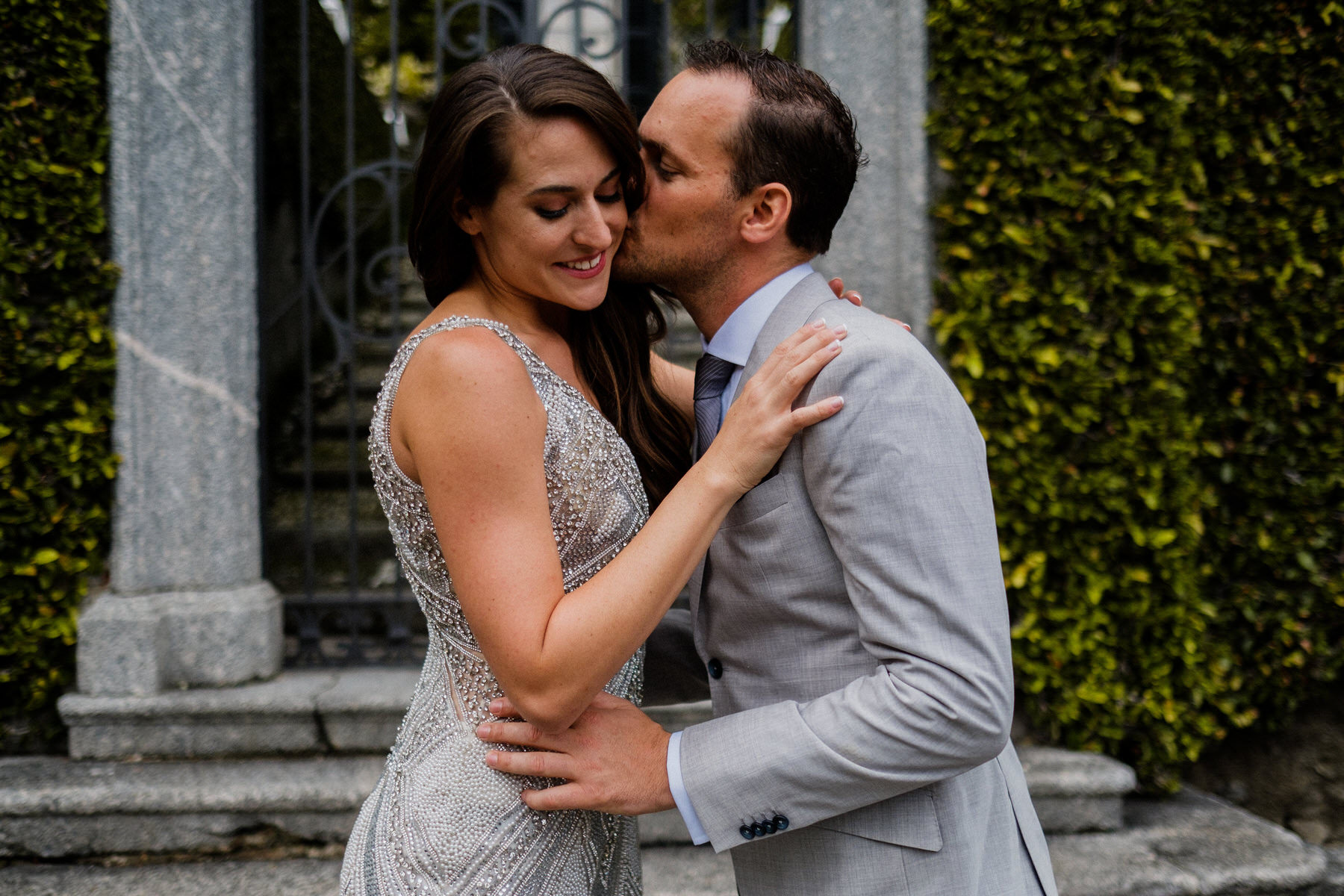 Lake_Como_Destination_Wedding_Photographer_037.jpg