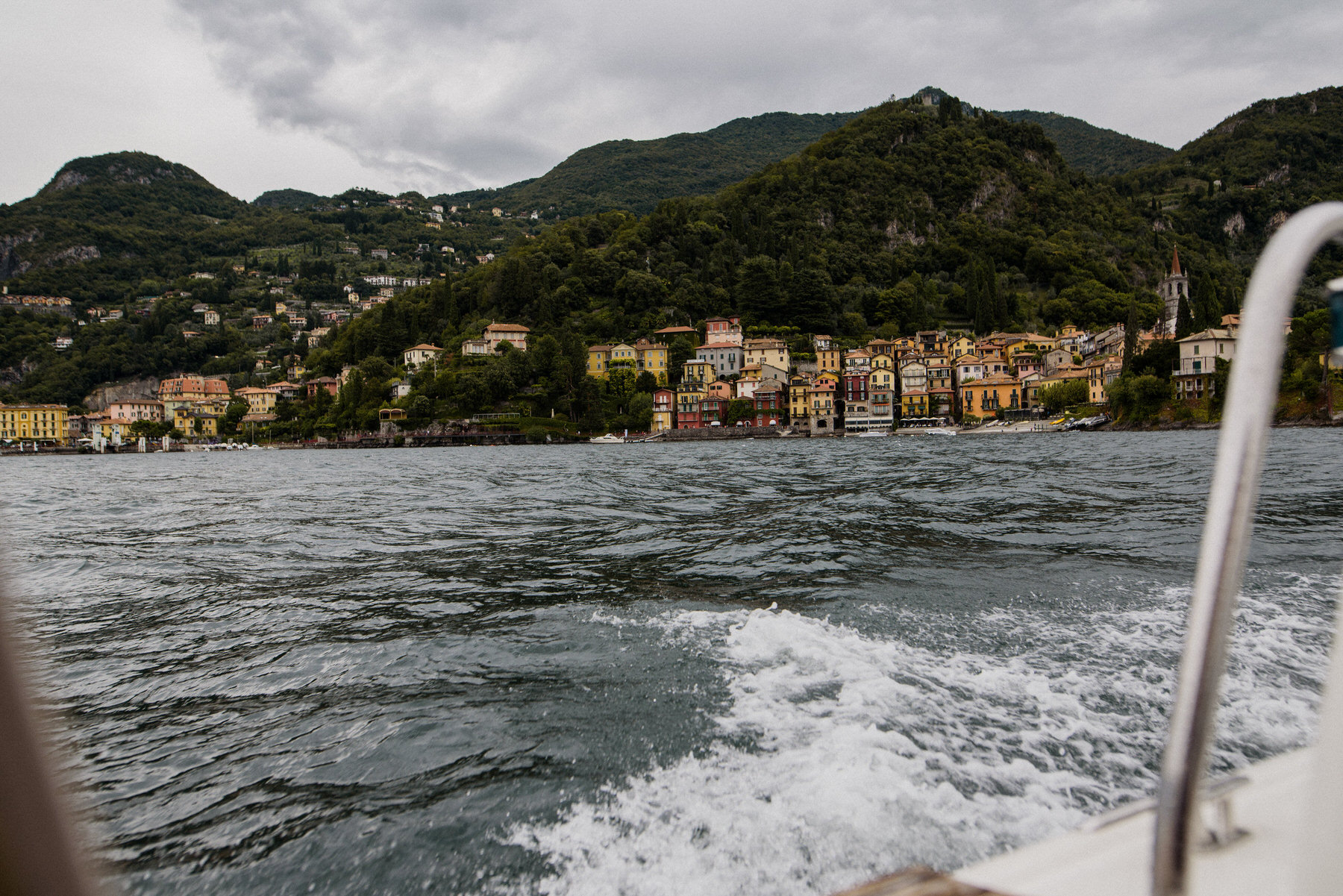 Lake_Como_Destination_Wedding_Photographer_048.jpg