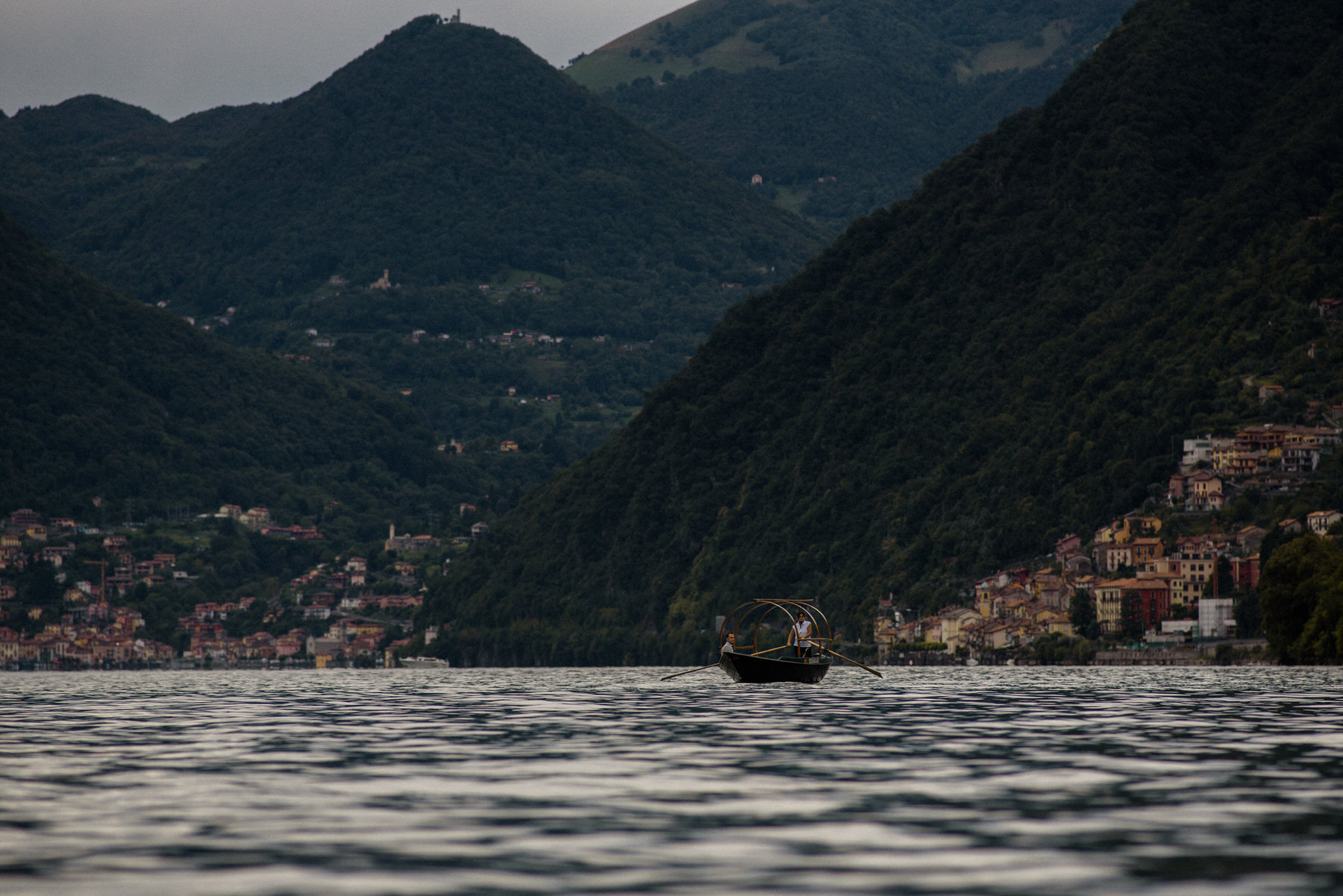 Lake_Como_Destination_Wedding_Photographer_056.jpg