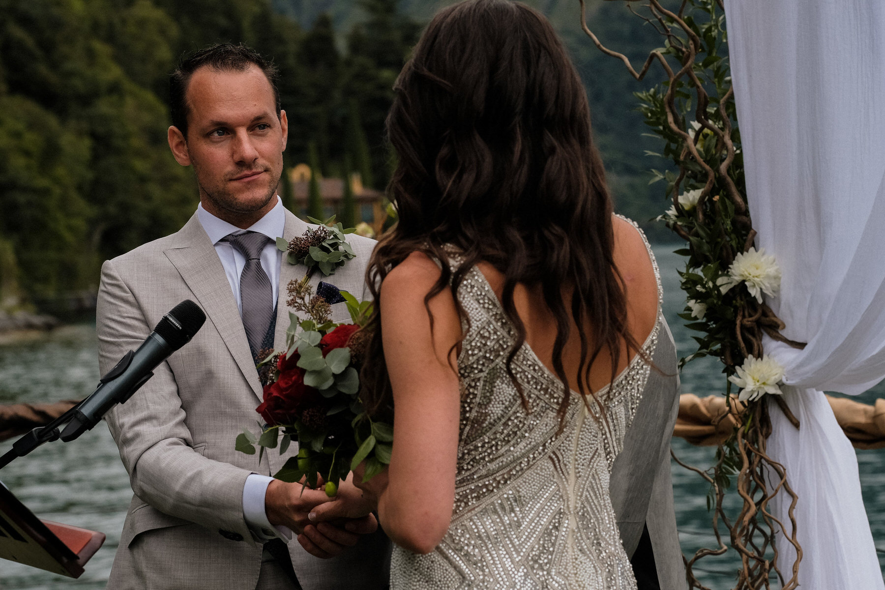 Lake_Como_Destination_Wedding_Photographer_065.jpg