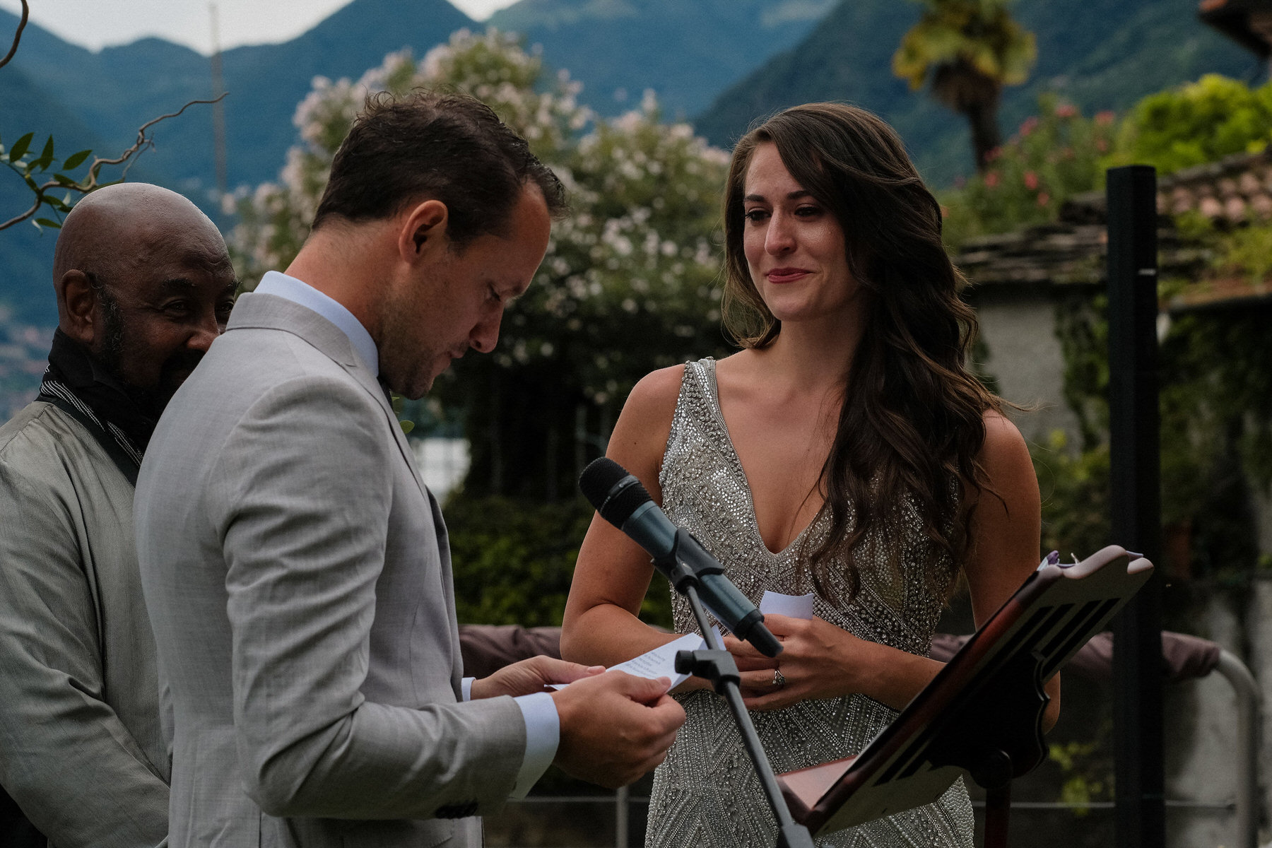 Lake_Como_Destination_Wedding_Photographer_067.jpg