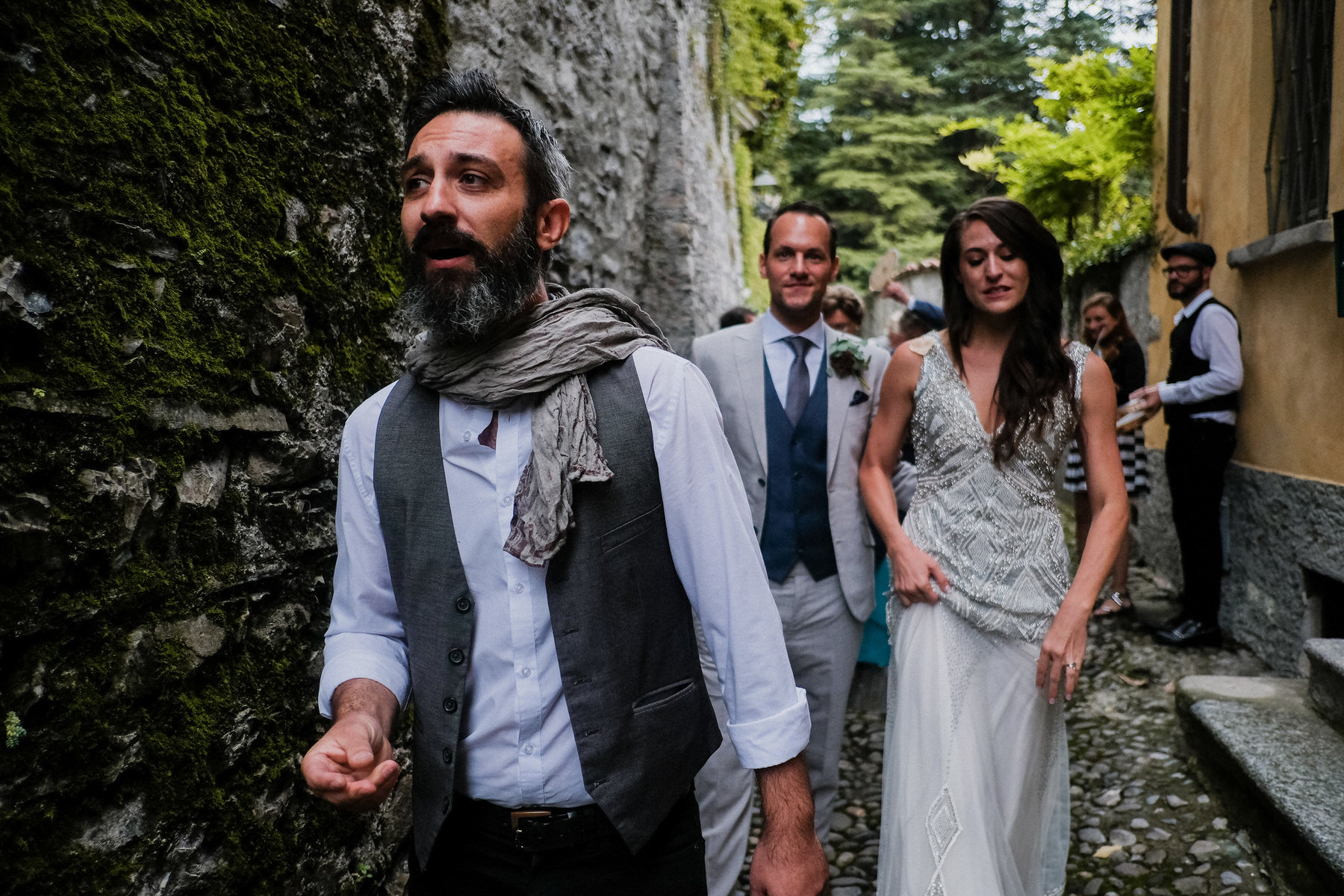 Lake_Como_Destination_Wedding_Photographer_072.jpg