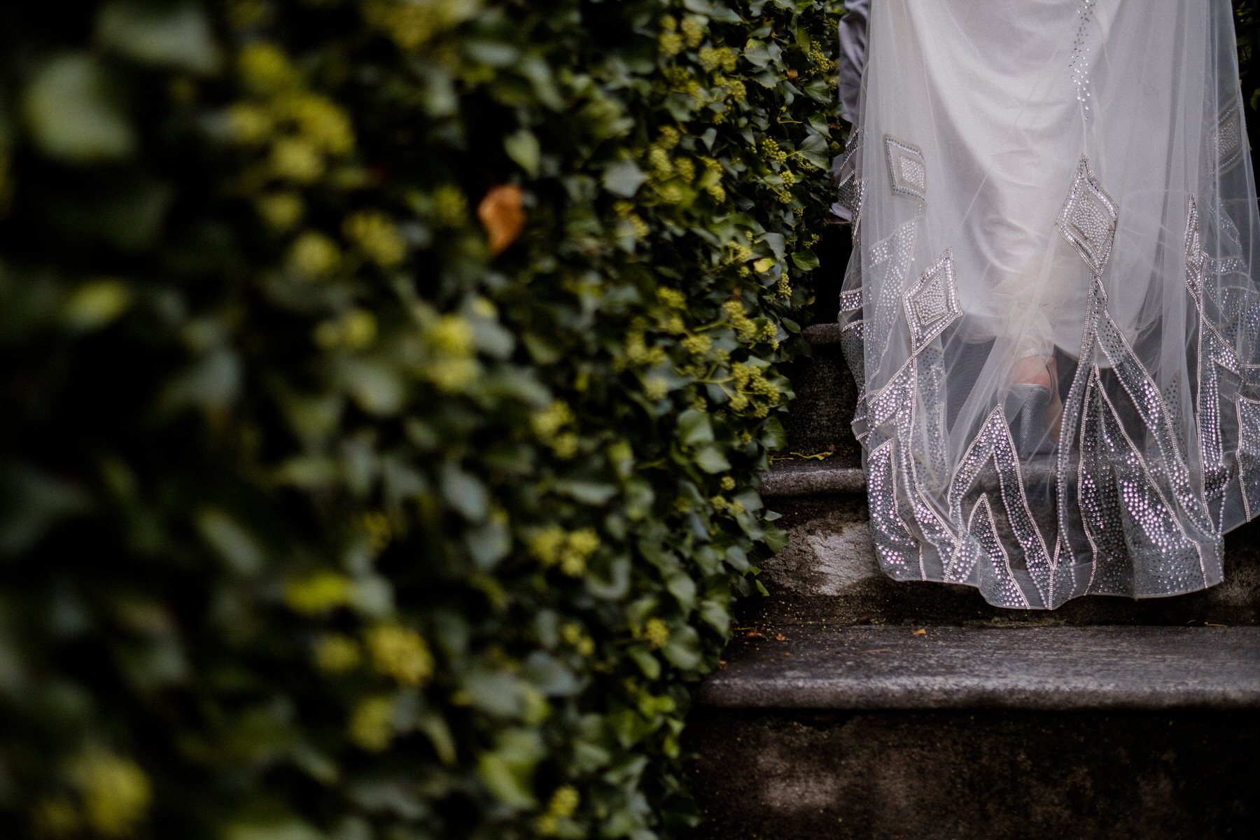 Lake_Como_Destination_Wedding_Photographer_077.jpg