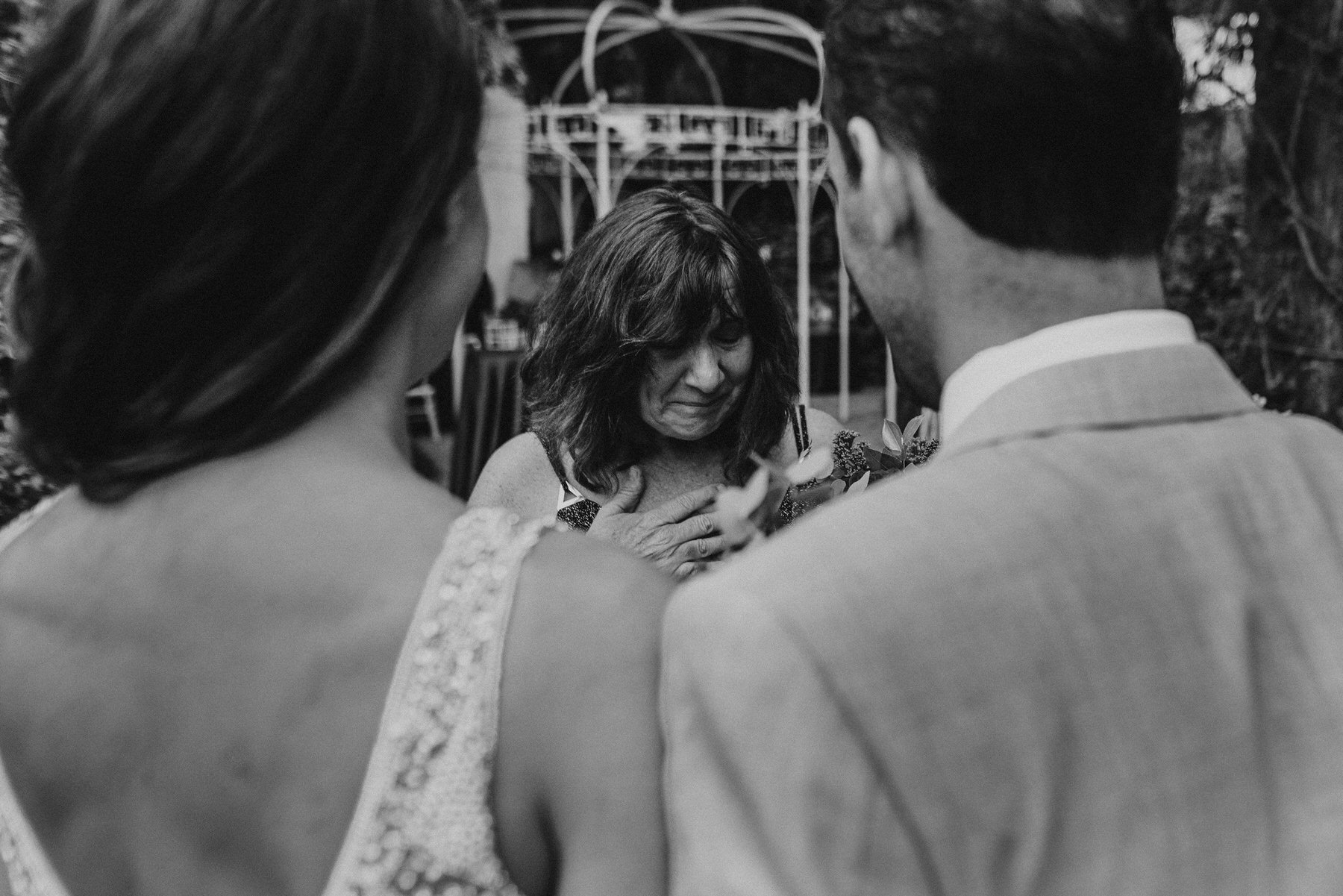 Lake_Como_Destination_Wedding_Photographer_078.jpg