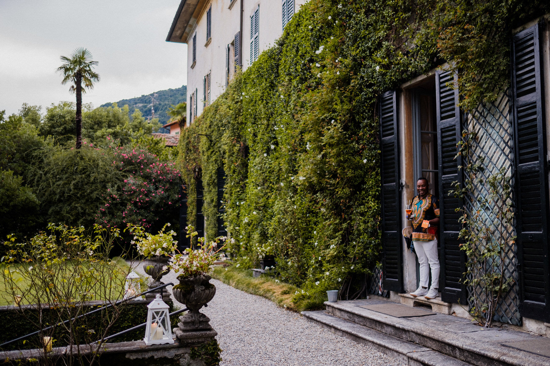 Lake_Como_Destination_Wedding_Photographer_087.jpg