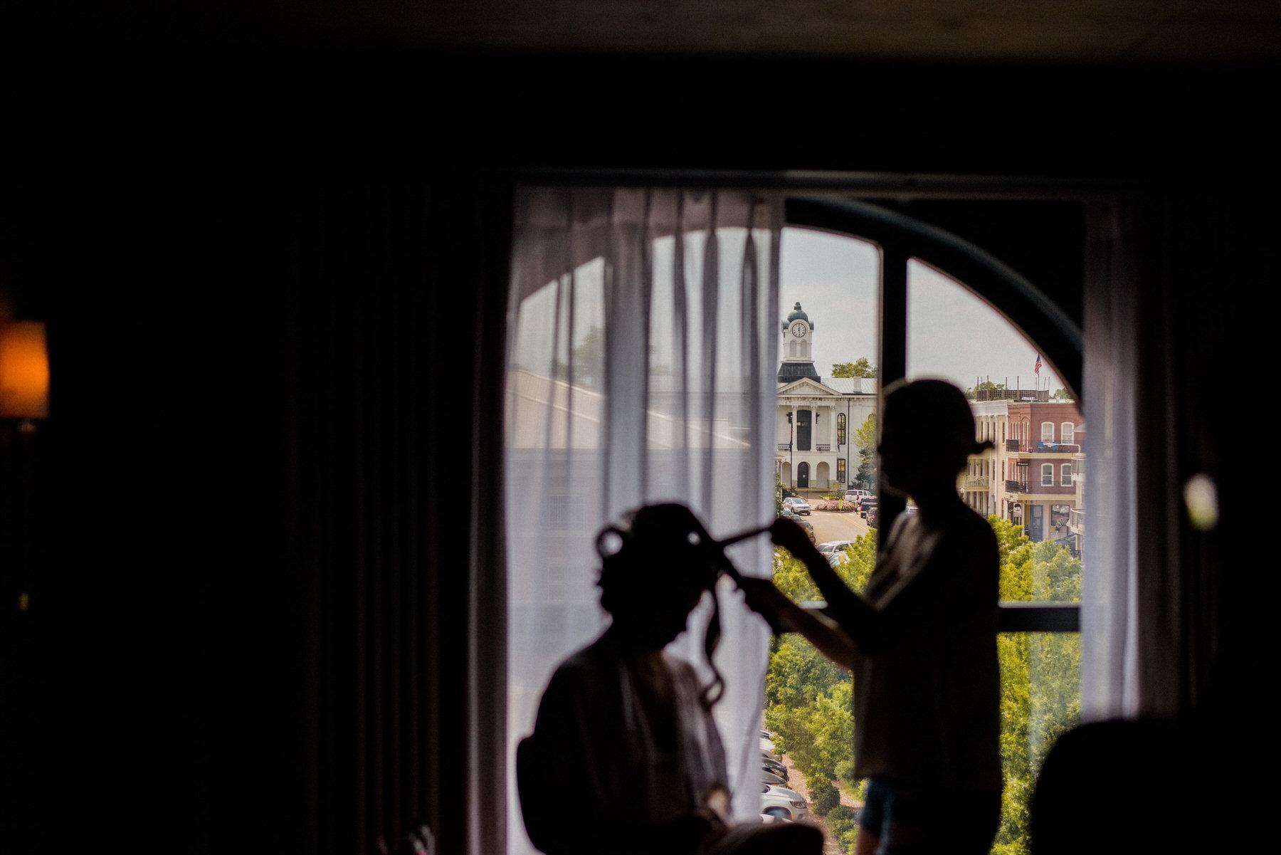 Oxford_mississippi_wedding_photographer_002.jpg
