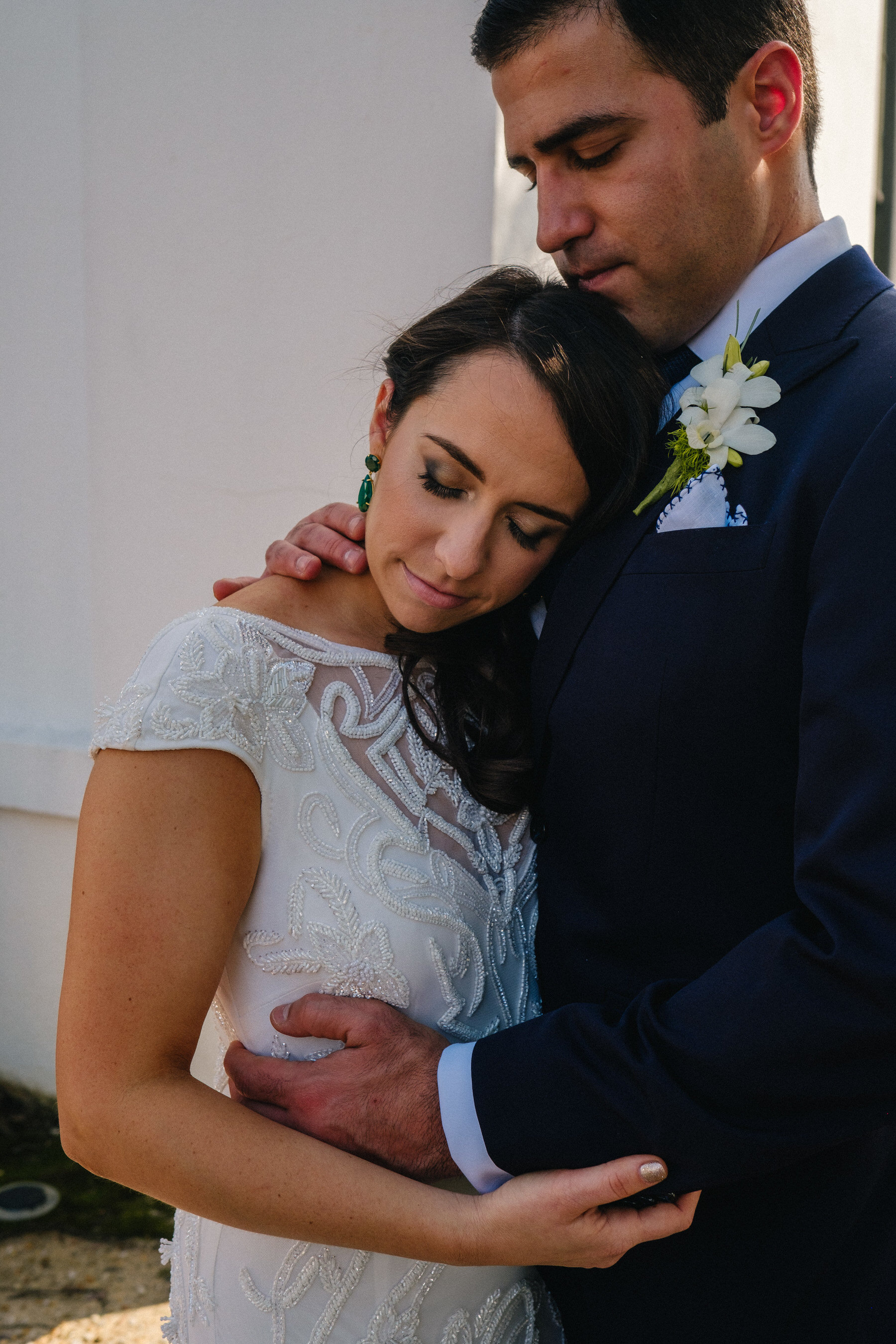 Oxford_mississippi_wedding_photographer_025.jpg