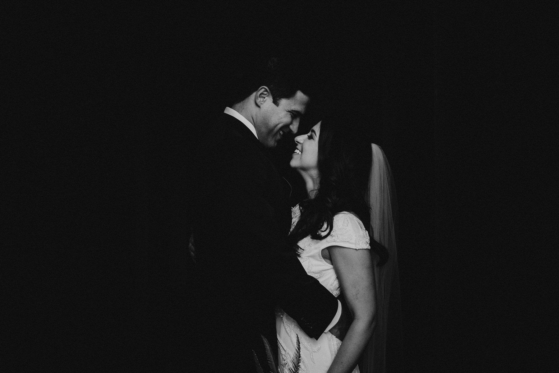Oxford_mississippi_wedding_photographer_030.jpg