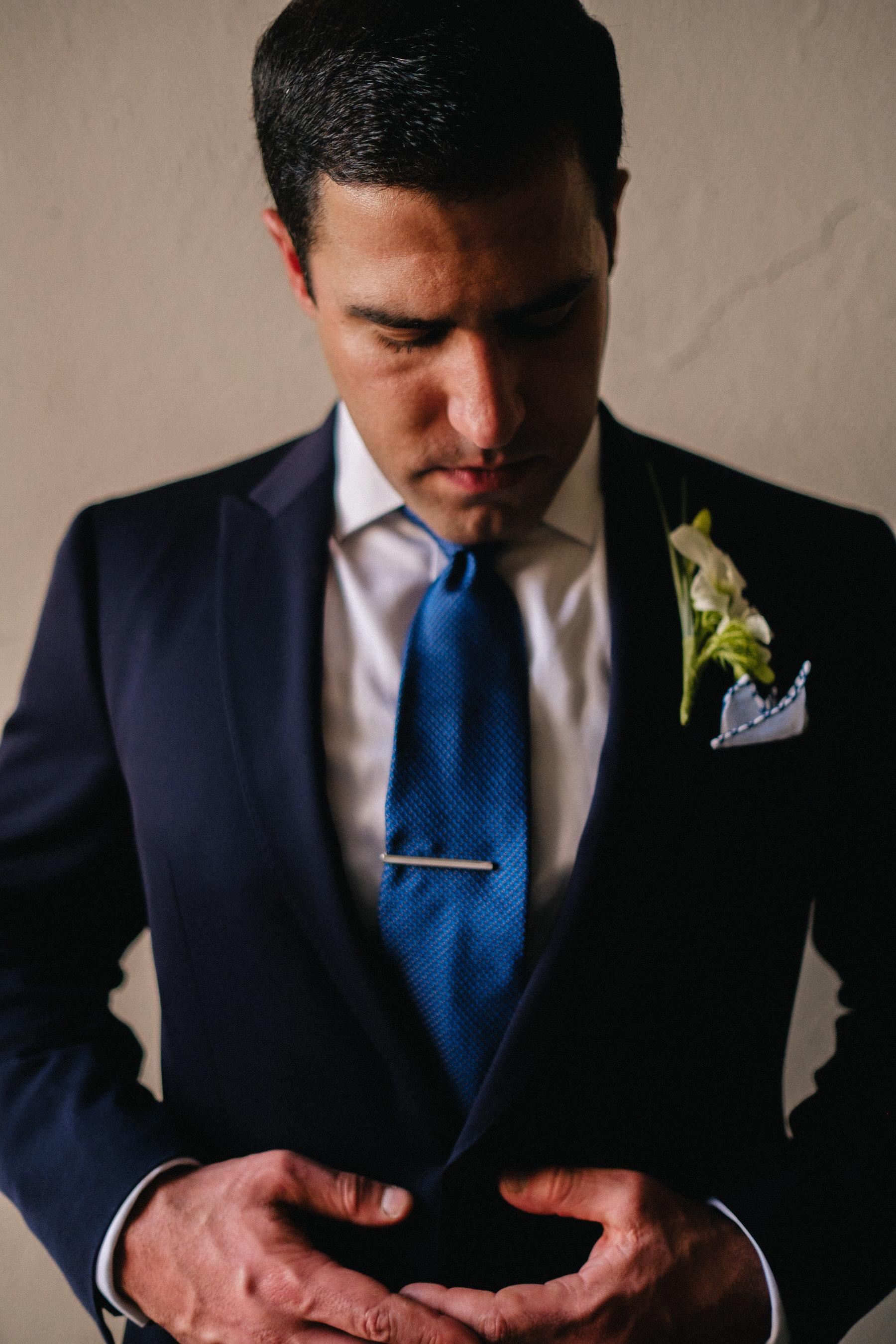 Oxford_mississippi_wedding_photographer_032.jpg