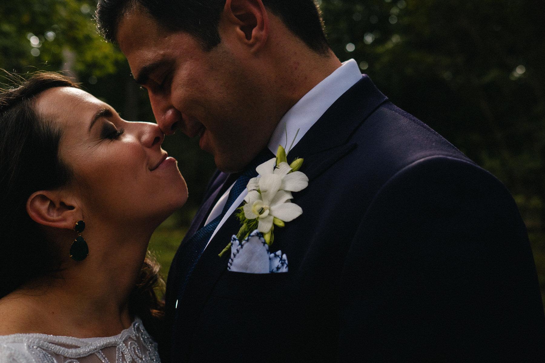 Oxford_mississippi_wedding_photographer_038.jpg